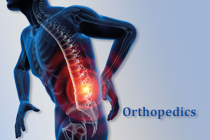 Header_Orthopedics_mobil_Herniated discs_ innovative product – Discogel_jellified ethanol_AT_SE